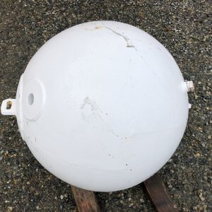 buoy-0-rasmussen-equipment-co