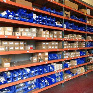 parts-equipment-rc-rasmussen-corp-slide1