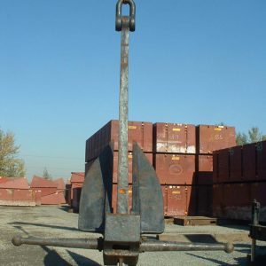 Anchor-Workboat-Danforth-Style-Rasmussen-Equipment-Co-01
