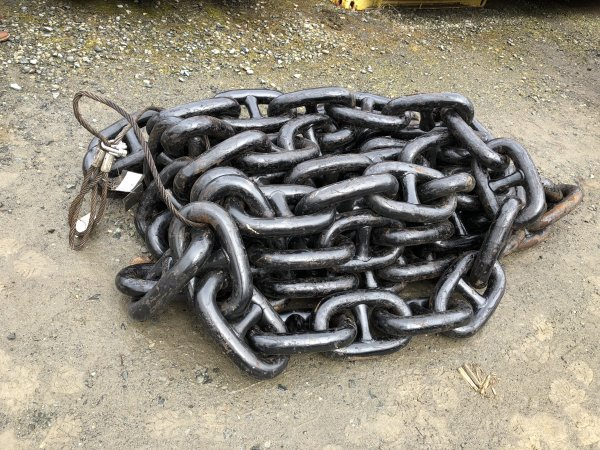 anchor-chain-black-rasmussen-equipment-co