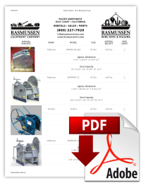 Manual-Winches-Rasmussen-Equipment-Co