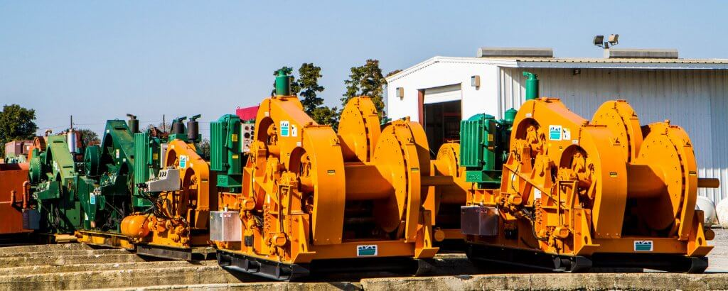 Rasmussen-Corp-Winches-2500x1000