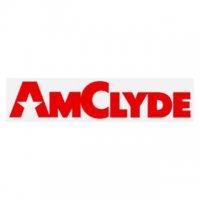amclyde-logo2-rasmussen-equipment-co-320p