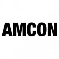 amcon-logo-rasmussen-equipment-co-320p
