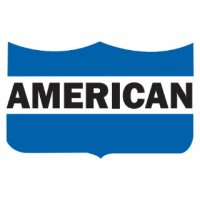 american-logo-rasmussen-equipment-co-320p
