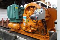 clyde-diesel-mechanical-winches