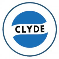 clyde-logo-rasmussen-equipment-co-320p