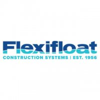 flexifloat-logo2-rasmussen-equipment-co-320p