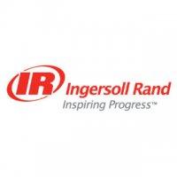 ingersoll-rand-logo-rasmussen-equipment-co-320p