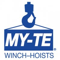 myte-logo-rasmussen-equipment-co-320p