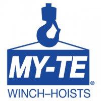 myte-logo-rasmussen-equipment-co-320p