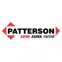 patterson-logo-rasmussen-equipment-co-320p