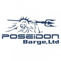poseidon-barge-logo-rasmussen-equipment-co-320p