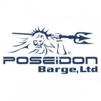 poseidon-barge-logo-rasmussen-equipment-co-320p