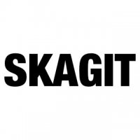skagit-logo-rasmussen-equipment-co-320p