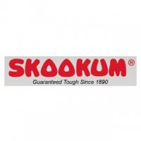 skookum-logo-rasmussen-equipment-co-320p