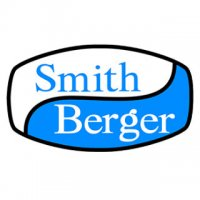 smith-berger-logo-rasmussen-equipment-co-320p