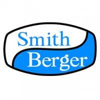 smith-berger-logo-rasmussen-equipment-co-320p