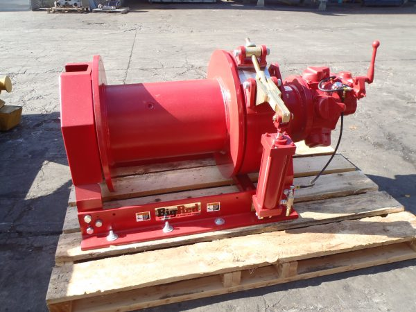 thern-air-winch-rc-rasmussen-corp-slider1