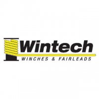 wintech-logo-rasmussen-equipment-co-320p