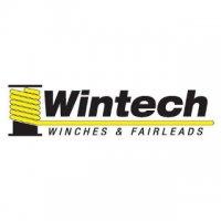 wintech-logo-rasmussen-equipment-co-320p