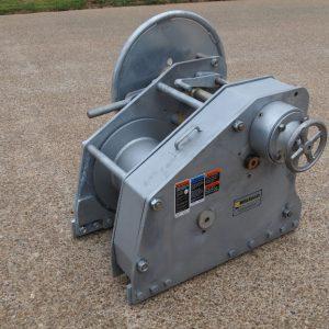wintech-manual-winches-rasmussenco-50HR-11