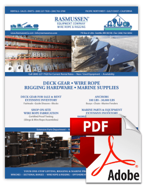 thumb-flyer-deck-gear-rasmussen-equipment-co-seattle-wire-rope-rigging-supply