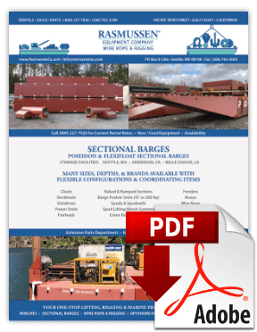 thumb-flyer-sectional-barges-rasmussen-equipment-co-seattle-wire-rope-rigging-supply