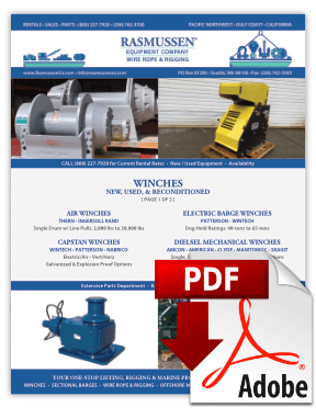 thumb-flyer-winches-rasmussen-equipment-co-seattle-wire-rope-rigging-supply