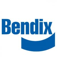 distributor-bendix-logo-rasmussen-equipment-co