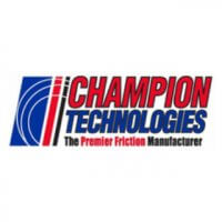 distributor-champion-technologies-logo-rasmussen-equipment-co