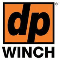 distributor-dp-winch-logo-rasmussen-equipment-co