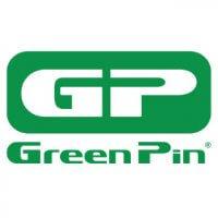 distributor-green-pin-logo-rasmussen-equipment-co